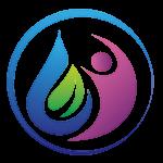 https://plativit.ru/wp-content/uploads/2020/06/logo150x150-removebg-preview.png